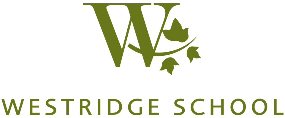 Westridge School